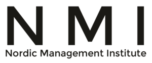 Nordic Management Institute AS Logo